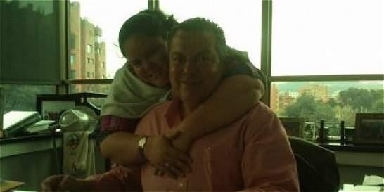 Alistan cinco capturas por presunto pago de 'vacuna' al Eln