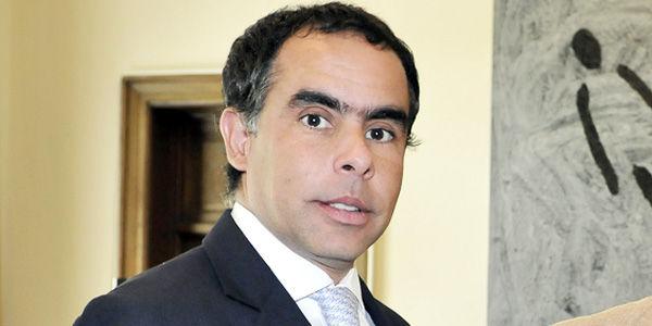 'La Corte fue cobarde': Armando Benedetti