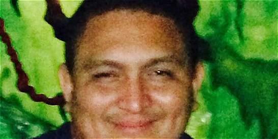 Capturan a sobrino y sucesor de 'Marquitos' Figueroa