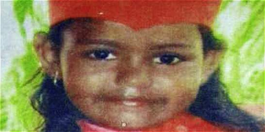 Las pruebas contra la mamá y tía de menor desaparecida en Mompox