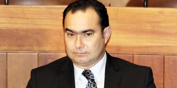 Las evidencias que acorralan al magistrado Jorge Pretelt