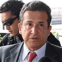 El 'Tuso' Sierra enreda a exsenador Guillermo Gaviria