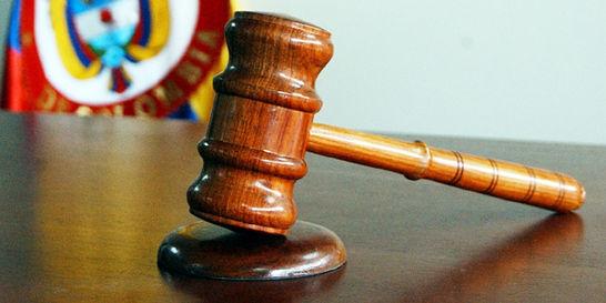 La Nación frenó procesos en su contra por $ 2,6 billones en 2014
