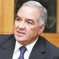 'Daño de Fidupetrol es de $100.000 millones': Contralor general