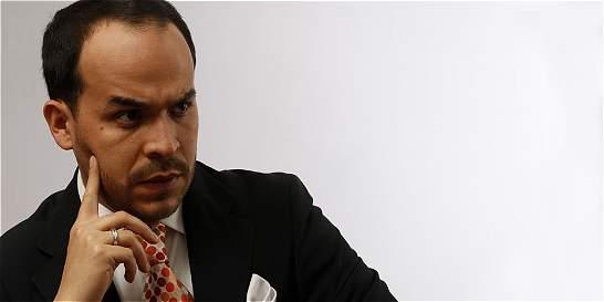 Imputarán cargos a De la Espriella por lío con esposa de Joe Arroyo