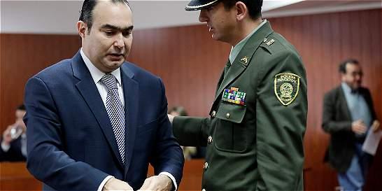 Recusaciones del magistrado Jorge Pretelt podrían dilatar su proceso