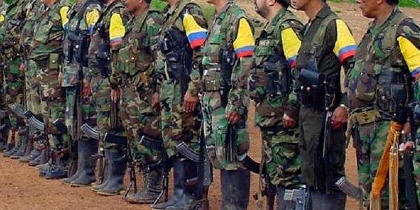 El 78 por ciento de los casos documentados por la Fiscalía ocurrieron en Antioquia.