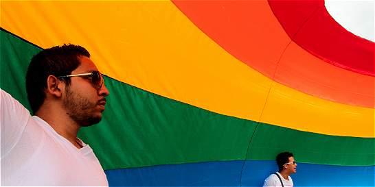 fotos de putas y videos corte gay