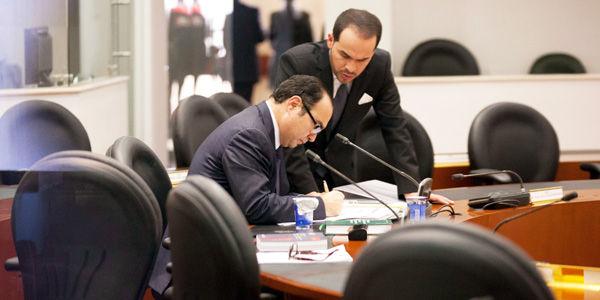 El plan de la Corte para evitar que Pretelt regrese a la presidencia