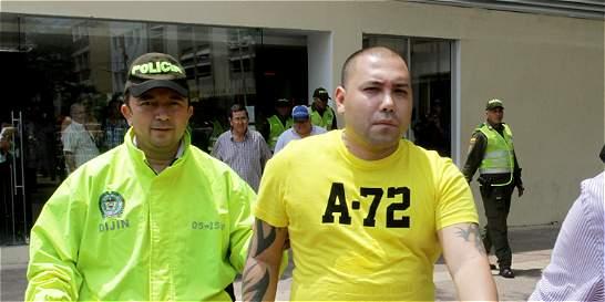 Las excusas del clan de la 'Gata' para eludir la cárcel