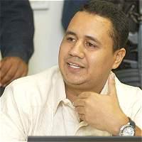 Exjefe paramilitar alias el Iguano pidió su libertad