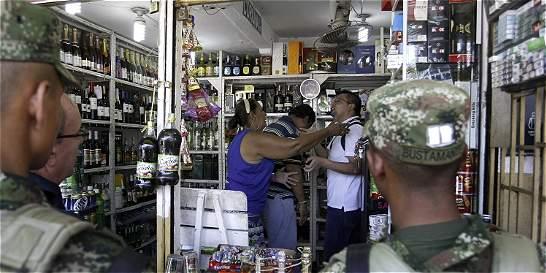 EE. UU. rastrea en Miami a 700 proveedores de Sanandresitos y Unilago
