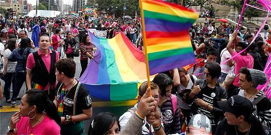 Matrimonio gay vuelve a discusión en la Corte Constitucional