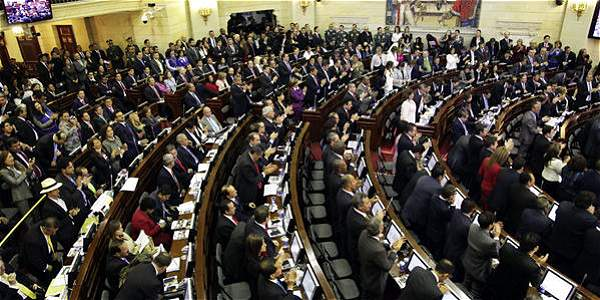 Cuatro 'pecados' de la oposición de la cúpula judicial a la reforma
