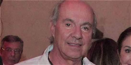 Audiencia Nacional de España autoriza extradición de Víctor Maldonado