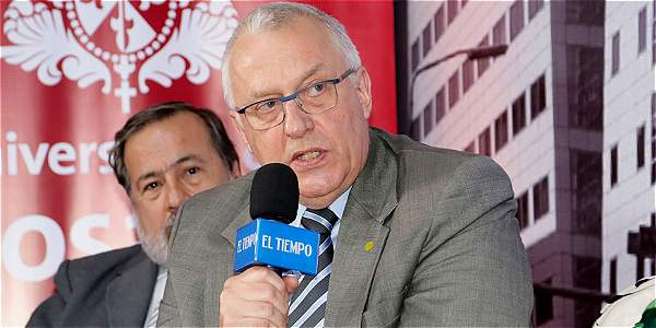 'Las sanciones penales pueden adoptar distintas formas', advierte CPI