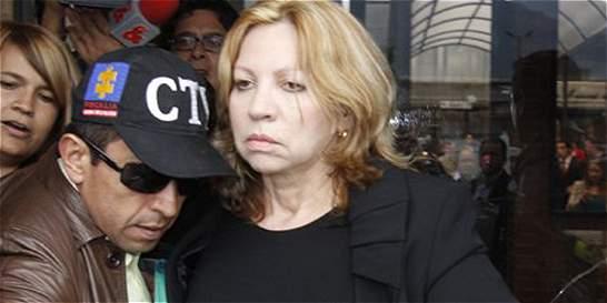 Exparamilitar salió en defensa de Silvia Gette por crimen de ganadero