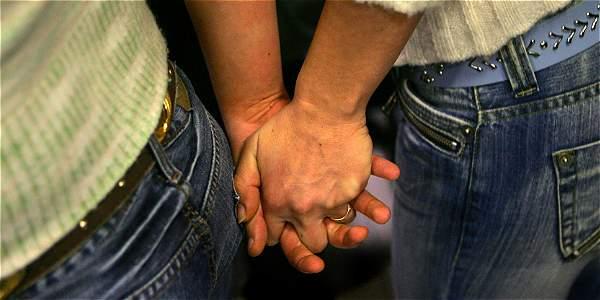 Los 10 derechos que debe saber sobre su libertad sexual y reproductiva