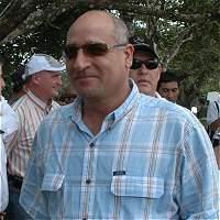 Corte ordena a juzgado continuar con investigación a Vicente Castaño