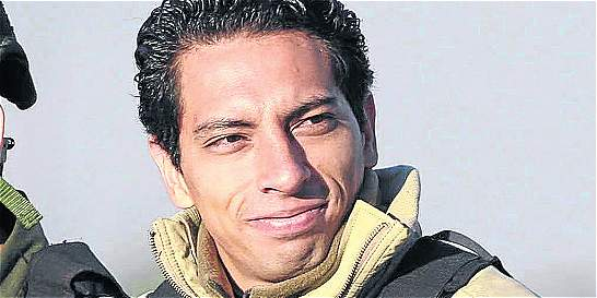 Corte dejó en firme condena a David Murcia Guzmán