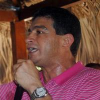 Testigo en EE. UU. enloda al excónsul guajiro Bladimiro Cuello Daza