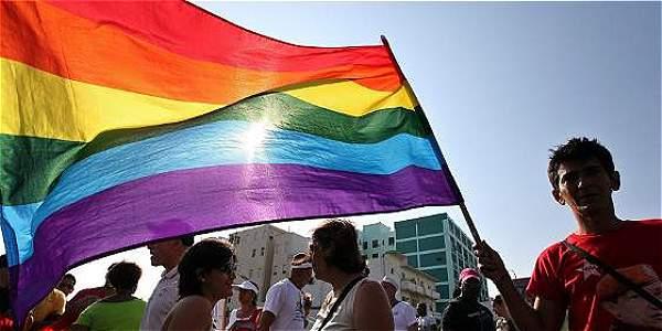 Con escritura pública se puede cambiar el género, dice la Corte