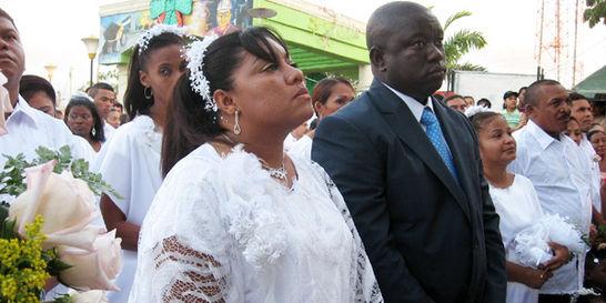 El lado oscuro de Oneida Pinto, sucesora de 'Kiko' Gómez