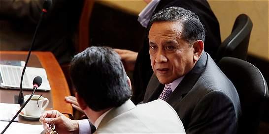 Los Rodríguez Orejuela condicionan testimonio en caso Maza Márquez