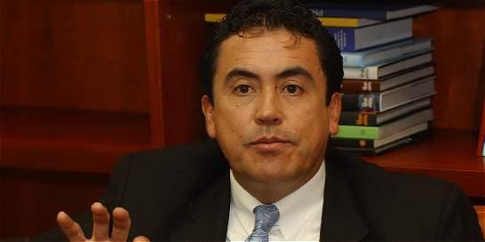 El informe judicial sobre la muerte del exjefe de Comcel