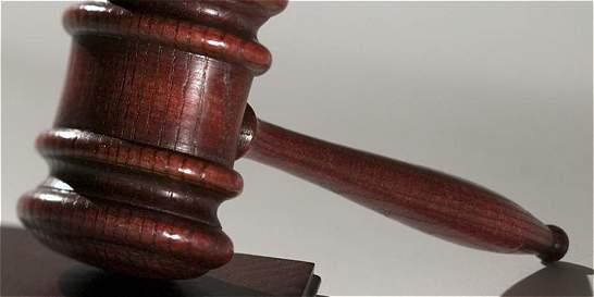 Primera sentencia sobre feminicidio ganó premio género y justicia