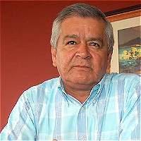 Ferney Tapasco se suma a los políticos prófugos de la Justicia