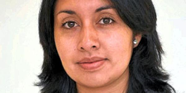 'Hospitales piden más requisitos de los que ordenó la Corte'