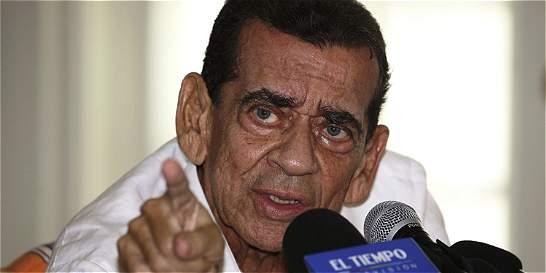 Murió Mariano Alvear, polémica cabeza de la Universidad San Martín
