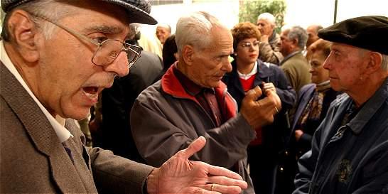 Conozca los tiempos que fijó la Corte para las tutelas de pensiones