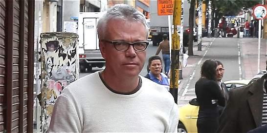'Popeye' no testificará en caso Maza Márquez por crimen de Galán