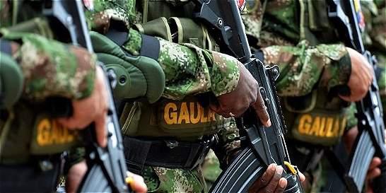 Frustran secuestro de mujer comerciante de Caquetá