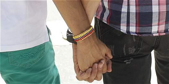 Demanda gay por pensión llega a Corte IDH