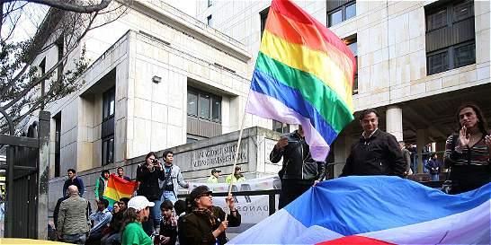 Los otros diez logros que ha tenido la población LGBTI