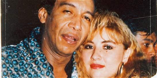 Los archivos del caso Diomedes Díaz y la muerte de Doris Adriana Niño