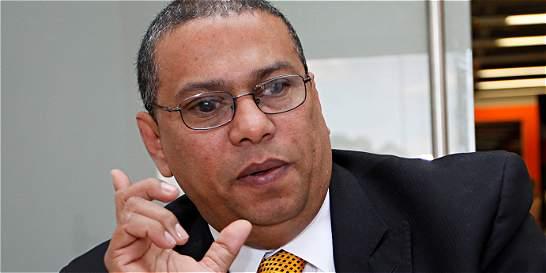 Exfiscal del caso Colmenares sería declarado reo ausente