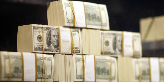 Exsecretaria del CTI le lavó dinero al cartel de Sinaloa
