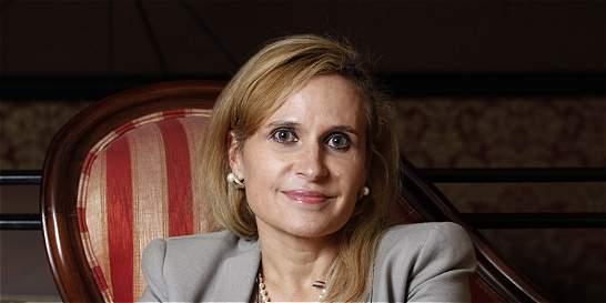 Sandra Morelli se presentará ante la Corte Suprema