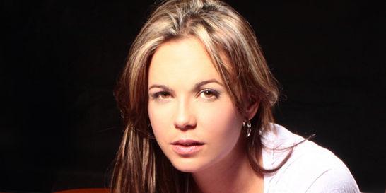 Aborto: polémica por indagación a Carolina Sabino