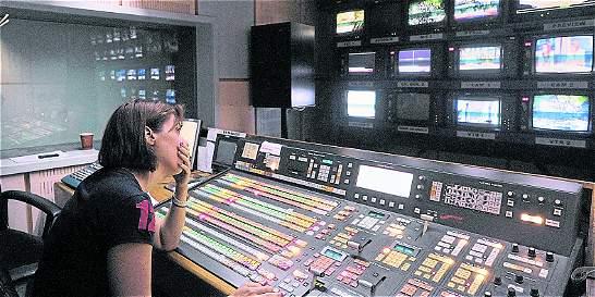 Contraloría ordena embargos por prórroga de concesiones de TV
