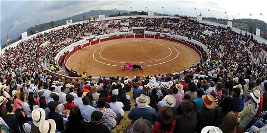 Consejo de Estado tumba consulta antitaurina en Bogotá
