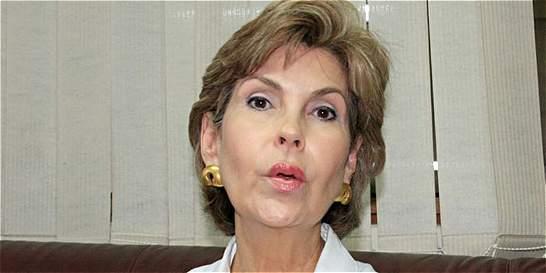 Procuraduría alerta fallas en documento clave contra Piedad Zuccardi