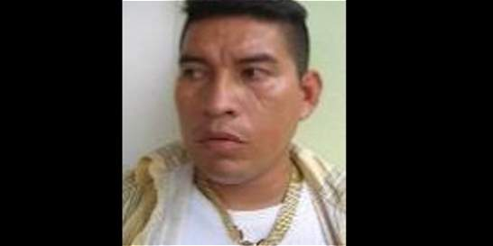 Descubren alianza de 'Pijarvey' con políticos del Llano