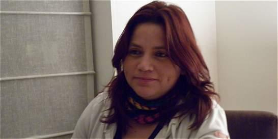 Tercer condenado en caso de tortura psicológica a periodista