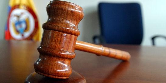 Balance al sistema penal acusatorio: 70% de procesos fueron archivados