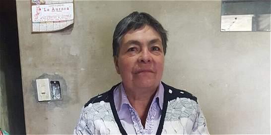 Libre asistente de una IPS tras pasar 3 años en prisión injustamente